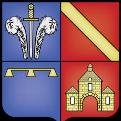 Heugnes